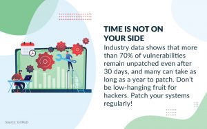 Patch-Your-Systems-Regularly