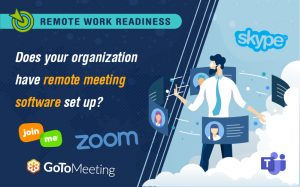 Remote-Work-Readiness_Meeting-Software-1