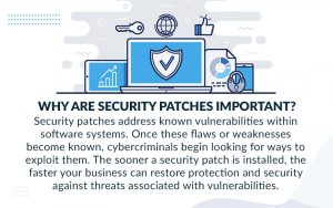 Why-Are-Security-Patches-Important